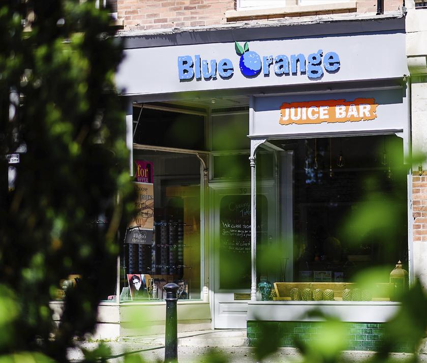 BLUE ORANGE BLOG IMAGES_0000_Layer 3