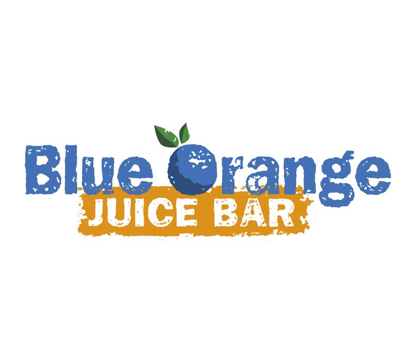 BLUE ORANGE BLOG IMAGES_0000_Layer 4